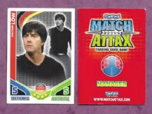 Germany Joachim Low 288